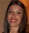 Claudia Natale